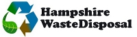 Hampshire Waste Disposal
